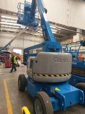 GENIE Z 45/25 BI articulated boom lift