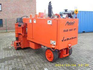 VIELHABEN Reparaturfräse RAB 500 SP - überhholt ! po kapitalnym remoncie! asphalt milling machine