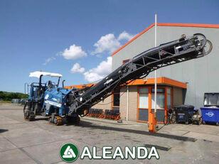 WIRTGEN W1000F asphalt milling machine