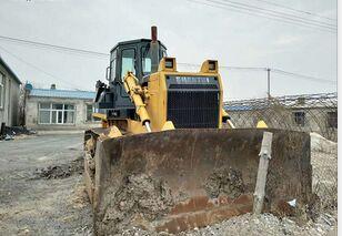 SHANTUI SD22  bulldozer