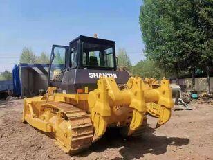 SHANTUI SD22 SHANTUI DOZER  bulldozer