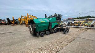 VÖGELE Super 1303-2 AB340TV crawler asphalt paver