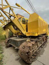 RDK 250-2 crawler crane
