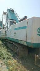 CASAGRANDE B180HD KRC2 drilling rig