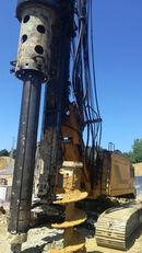MAIT HR180 drilling rig