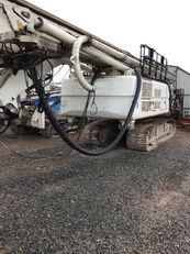 SOILMEC SF70 CFA drilling rig