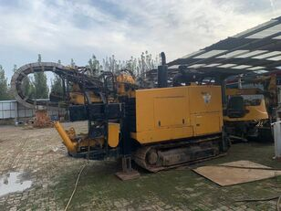 VERMEER  D75*100 horizontal drilling rig