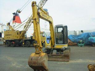 SUMITOMO SH65 mini excavator