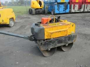 Belle BWR 650 mini road roller