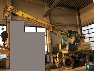 SENNEBOGEN 613B mobile crane