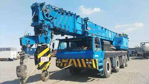 SUMITOMO SA110 mobile crane