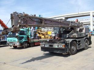 TADANO TR250 mobile crane