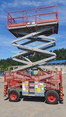 SKYJACK SJ 8841 scissor lift