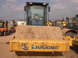 LIUGONG 622 single drum compactor