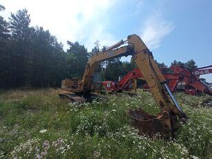 EDER R 835 tracked excavator