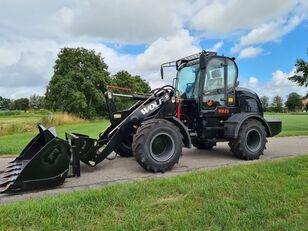 new WOLF WL825 wheel loader