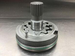 LIEBHERR Gear Pump (9072424) axial piston pump for LIEBHERR A309 Li/A311 Li /A312 Li /A314 Li/A316 Li /A900C/A904C Li/A922 Rail/A924 Rail/A934C Li/LH22 C/LH30 C/LH30 M/LH35 M/LH35 MT/LH40 C/LH40 M/LH50 CHR/LH50 M/LH50 MHR/LH50 MT/LH60 C/LH60 CHR/LH60 M/LH60 MHR/LH60 MT/R313 Li /R317 Li/R900C Li/R914 compact/R934 IND/R904C/R906 LC/R918 LC/R918 NLC/R918 XLC/R920 LC/R920 NLC/R922 LC/R922 NLC/R922 SLC/R922 XLC/R924/R924 COMPACT/R926 COMP/R926 LC/R926/R930/R934C/R934/R934C HDSL/R936 LC/R936 NLC/R938/R944C TU/R946/R946 LC/R946 NLC/R950/R950LC/R960 excavator