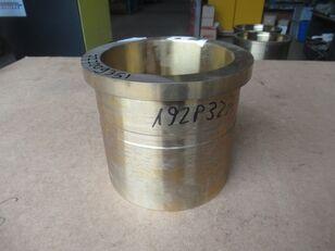 new CATERPILLAR (1468625) cylinder liner for excavator