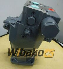 A6VM80HA1T/60W-PXB380A-SK (372.22.00.10) engine for KOMATSU PW130-6K other construction machinery