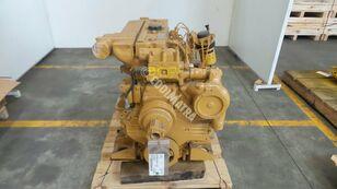 engine for CATERPILLAR 307 excavator