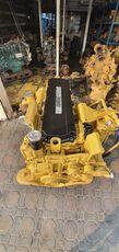 CATERPILLAR C11 engine for CATERPILLAR 966H excavator