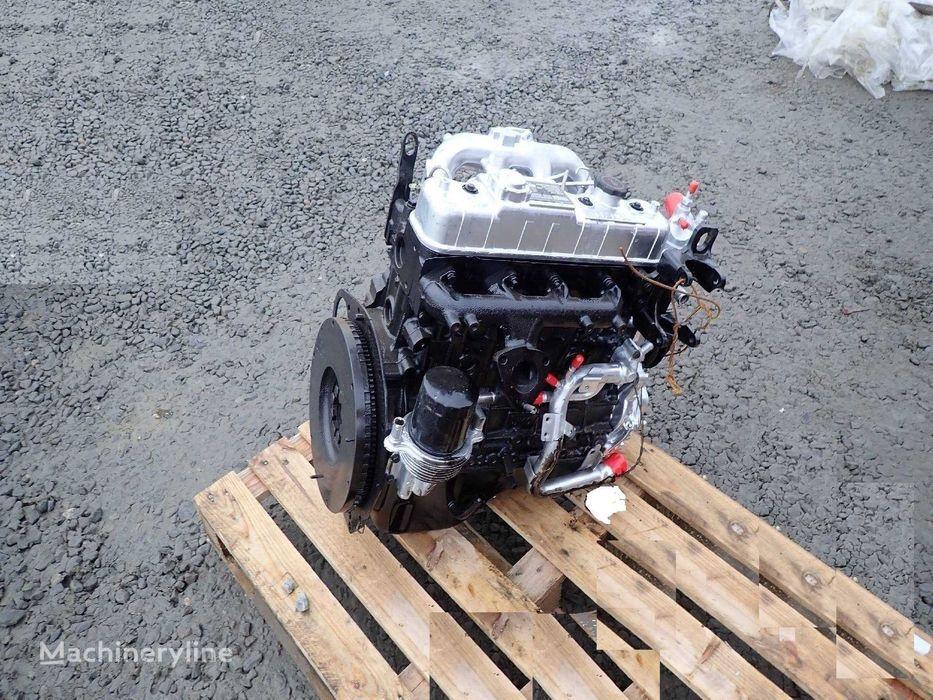 ISUZU 4JB1 (ISUZU 4JB1) engine for ISUZU ISUZU 4JB1 other industrial equipment