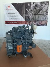 KUBOTA D1302 engine for KUBOTA excavator