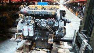 LIEBHERR d904t engine for LIEBHERR A922 excavator