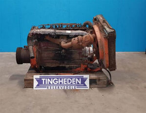 PERKINS 6359 engine for other construction machinery