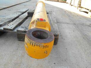 KOMATSU PC450LC-6K hydraulic cylinder for excavator