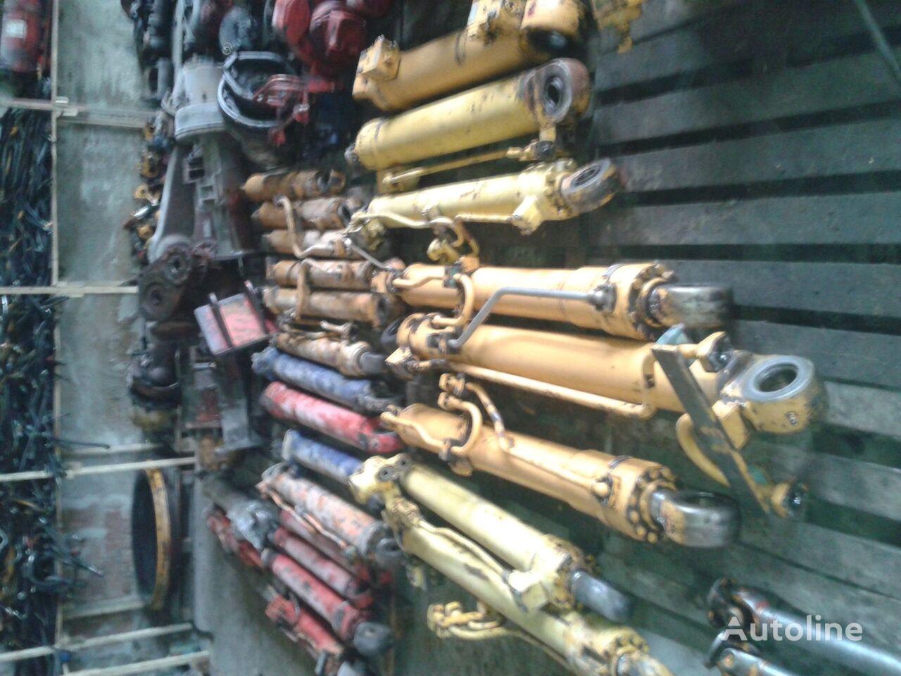hydraulic cylinder for LIEBHERR 902 litronik excavator
