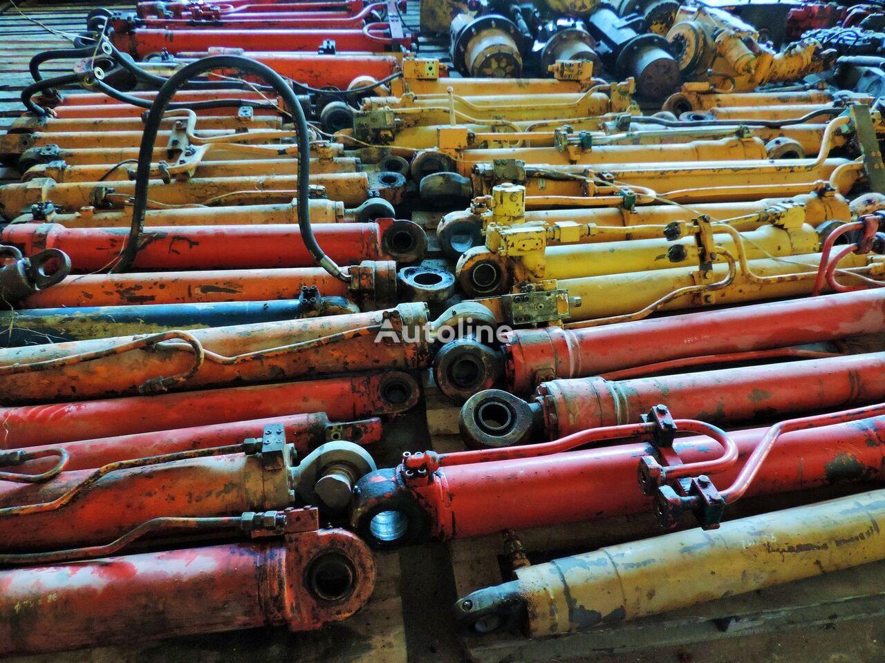 LIEBHERR 902 LITRONIK hydraulic cylinder for LIEBHERR 900 excavator