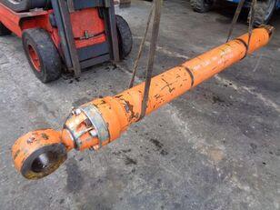 hydraulic cylinder for FIAT-HITACHI Fh 300 excavator