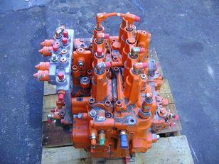 hydraulic distributor for FIAT-HITACHI excavator