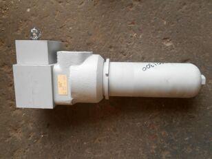 new CATERPILLAR (3694606) hydraulic filter for excavator