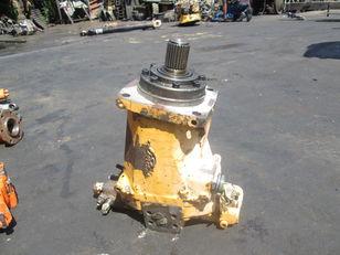 LINDE BMV186 75 hydraulic motor for wheel loader