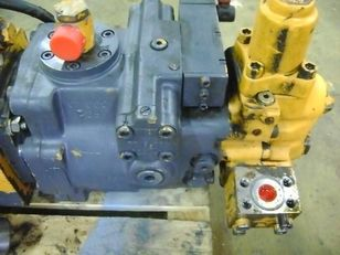 hydraulic motor for LIEBHERR 902 excavator