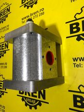 new Sauer-Danfoss (819.40.063.00) hydraulic pump for Sauer-Danfoss TAW4NN/180RN31BD excavator