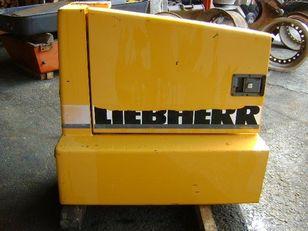 LIEBHERR Oil Tank hydraulic tank for LIEBHERR 632 excavator