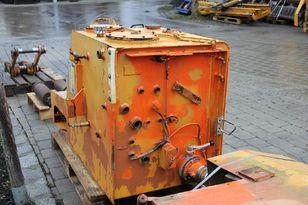 LIEBHERR LITRONIK hydraulic tank for LIEBHERR 900 902 excavator