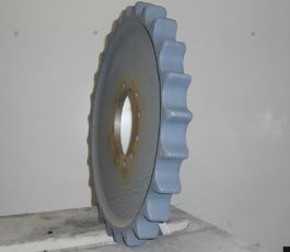 new KOMATSU Ketral sprocket for KOMATSU D39 bulldozer