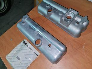 TAPAS DE BALANCINES DE MOTOR valve cover for FIAT-KOBELCO excavator